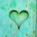 heart chakra mantras