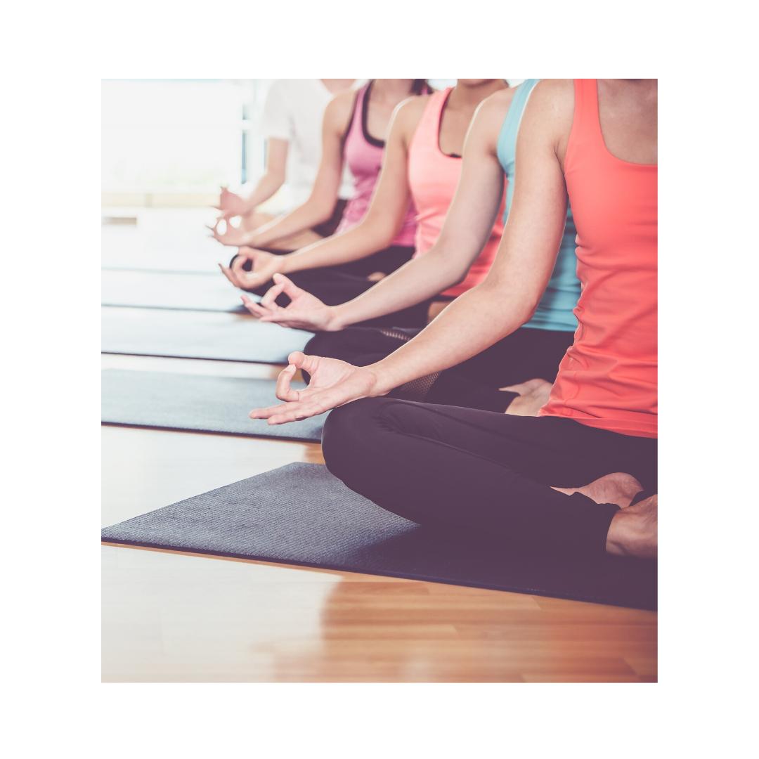 learn meditation online 2