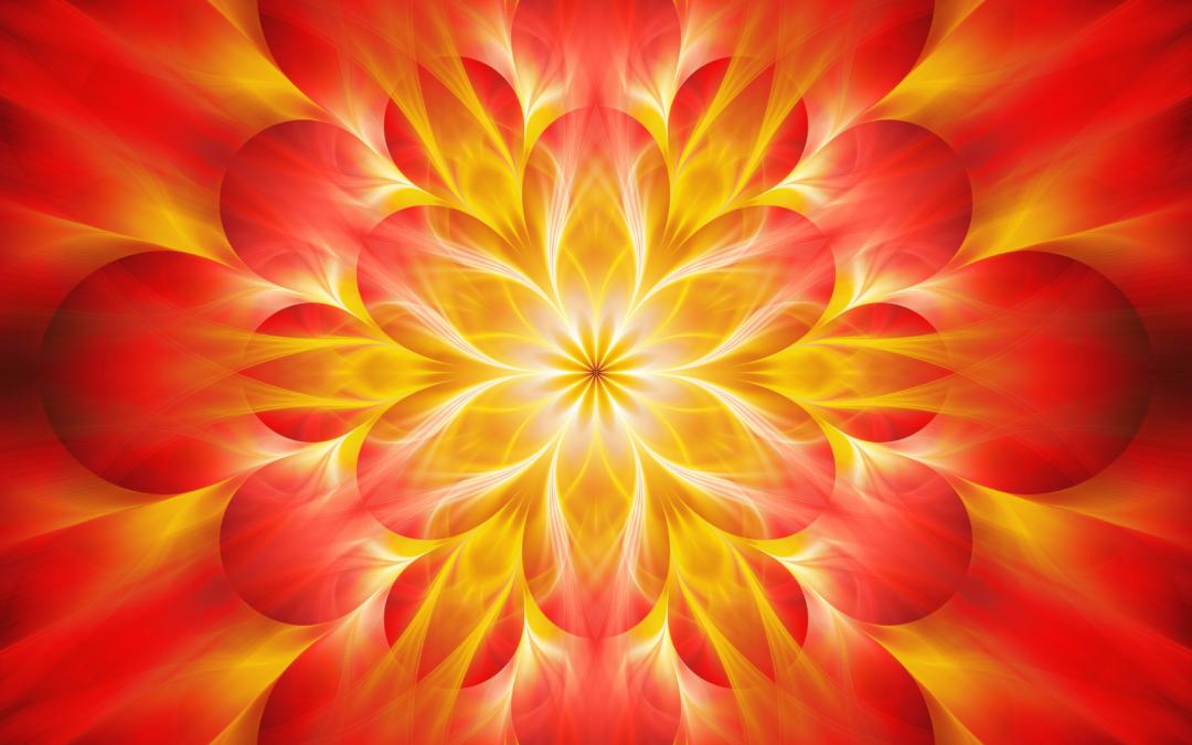 Root Chakra Healing Meditation